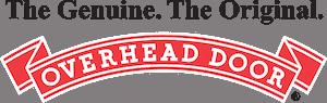 Overhead Door Co. St. Catharines Ltd.